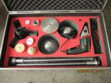 Портативный клапан станок для запорный клапан