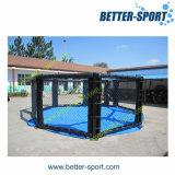 Ufc MMA Cage au prix d'usine