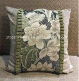 Coxim de venda quente da HOME do sofá da fábrica 2016