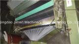Het Openen van de vezel Machine, de Kaardende Machine van de Vezel