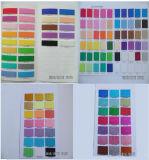 A folha quente Eco-Friendly Clsoed colorido de EVA do Glitter da venda Handcraft para miúdos Manuales