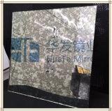 De antieke Decoratieve Spiegel van de Spiegel van de Muur van de Spiegel voor Badkamers