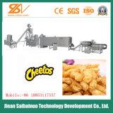 Heiße verkaufende volle automatische Mais-Imbisse Cheetos, das Maschine herstellt