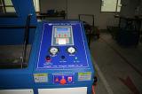 Appareil de contrôle de pression de cycle de durite de carburant d'aviation (HZ-1377)