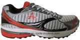 Chaussures pulsantes fonctionnantes de sport de Mens (815-2098)