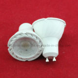 Low Cost High Lumen 5W 7W LED GU10