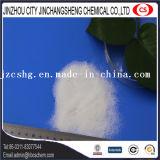 Kristalle des Ammonium-Sulfat-20.5%