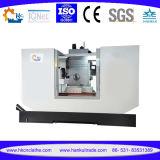 Centro fazendo à máquina horizontal rígido elevado do CNC da qualidade de H100/1 Formosa