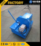 高品質のゴム製ホースの打抜き機