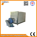 Riscaldamento Combustion Chamber per Oven