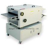 Máquina de pintar ULTRAVIOLETA Lm520A/Lmu350/Lmu650