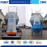 42m3 Vertical Bulk Cement Tanker Semi Trailer