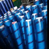 PVC Super Clear Película