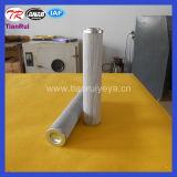 기름 필터 제조 중국 보충 Internormen 300231 기름 필터