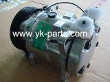 universel automatique de compresseur du climatiseur 5h11/507