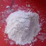 Carbonato de bário 99,2% Min Factory