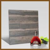 方法販売木デザイン安い磁器によって艶をかけられる床タイルの耐久財