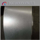 G550 Az150 ASTM 55% 알루미늄 아연 강철 코일