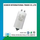Конденсатор конденсатора бега мотора AC Cbb60