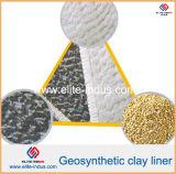 Trazadores de líneas de la arcilla del Gcl Bentomat Geosynthetic de la venta de la fábrica