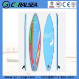 """Bonito caiaque surfista inflável à venda (Classic12'6 """")"""