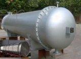 Scambiatore di calore del contenitore a pressione di alta qualità