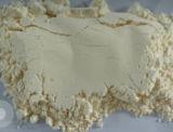 Starkes scharfes Aroma entwässertes Knoblauch-Puder-Allergen frei