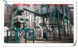 옥수수 Flour Milling Machine 150tons Per Day