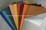Folha de papel adesiva de EVA da folha de EVA