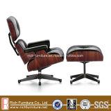 De moderne Klassieke Replica Charles Eames Lounge Chair van de Ontwerper