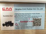 E662 Gummiluft-Sprung des Firestone-W01-095-0207 für Mann. 81436010018