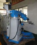 Филировальная машина всеобщей башенки (X6325, X6325C)