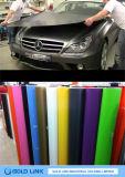 Etiqueta engomada /Vinyl del cambio del color de la decoración del coche