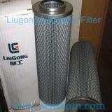 Motor ar/óleo/filtro petróleo de Feul/Hdraulic para Liugong 907c, máquina escavadora 922D/carregador/escavadora