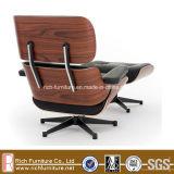 Modern Classic Designer Réplica Charles Eames Lounge Chair