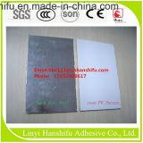 Латекс высокого качества белый для доски гипса