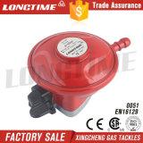 Regolatore da sempre D80 del gas di pressione bassa GPL
