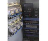 Machine de soufflement de film Double- de la tête HDPE&LDPE