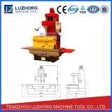 Máquina aborrecida do cilindro vertical (T8018C)