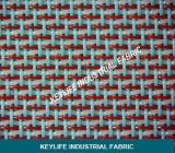 Coarse Forming Fabric Make Corrugated Boxの重いIndustrial Textiles