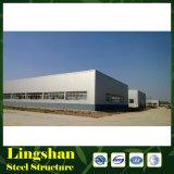 الصين [لوو كست] فولاذ [برفب] مستودع لأنّ عمليّة بيع