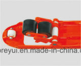 caminhão de pálete padrão da mão de 2t-3t Polular