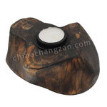 2015 neues Delicate und Beautiful Applicable Candle Holders