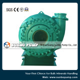 De Pomp van het Grint van de Pomp van de Baggermachine van de Fabriek van China