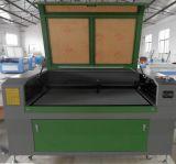 CNC van de Prijs van de Scherpe Machine van de Laser van Co2 Laser Flc1490