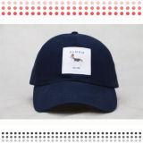 Neue 2016 Baseballmütze mit Ihrem Firmenzeichen für Verkauf