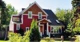 Villa di lusso prefabbricata dell'acciaio chiaro di alta qualità 2016