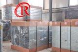 ventilador de ventilación centrífugo de extractor 6-Blades para el invernadero