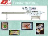 빵 케이크 포장 기계장치