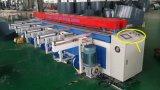 Machine de soudure en plastique automatique de bidon